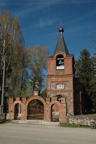 398px-Värska_Church_01