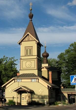 416px-EAOC_Church_in_Tallinn.IMG_4774