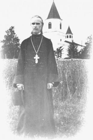 Aav Herman 1905