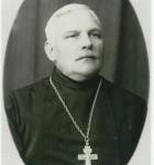 Anton Ruus