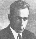 Anton_Aleksander_enne-1937_Pappi-kogu-e1369398614583