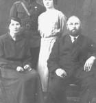 Antson_Konstantin perega 1921
