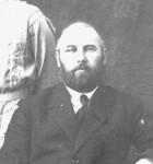 Antson_Konstantin-perega-1921-e1369398970615