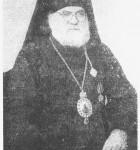 Bogojavlenski_Joann_1947