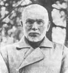 Brantmann Georgi 1932