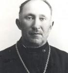Hrebtov_Aleksander-e1369403344221