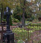 Kõpu_kalmistu,_2014
