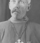 Karmla_Georgi_1930