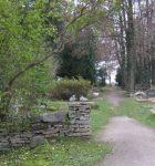 Lihula õigeusu kalmistu