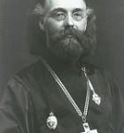 Martin Viik