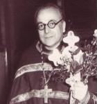 Nikolai-KOKLA