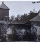 Obinitsa-Issanda-muutmise-kirik-04-Preester-August-Kaljukosk-F-MV-310x189