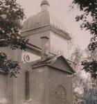 pa111823-____ra-nr-18-luhamaa-kirik-1981-jaan-savioja-kogust