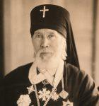 pa131937-piiskop-nikolai-leisman-ra-kogust-13-10-2016