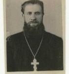 StoljarovMihail