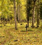Türi_Kesklinna_kalmistu