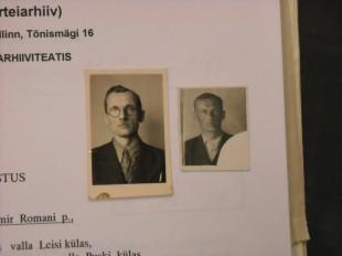 Vladimir Viherpuu[1]