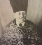 isa Vassili Tammistu