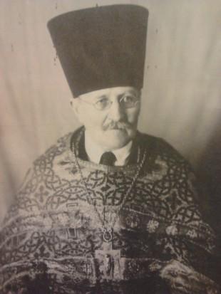 isa Vassili Tammistu-2