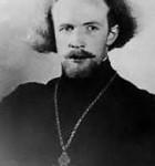 joann sergejev