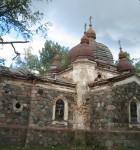 kavilda-kirik_v