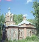 kergu kirik