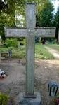 kuningamae_kalmistu vasili ink