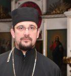 ülempreester Andreas Põld