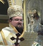 piiskop eelija