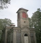 tõhela-murro kirik