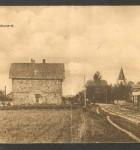 uduvere kirik