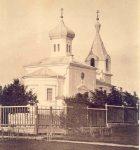väike-lähtru kirik