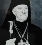 valbe_juri-piiskop foto