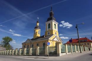 _MG_4430        JAndrei kirik (Small)