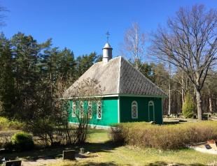 Pärnumaa Treimani Peetruse ja Pauluse 05 EAÕK 1935 2016.04.23MF