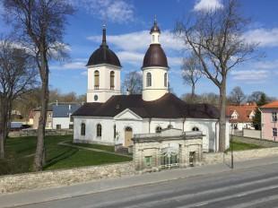 Saaremaa Kuressaare Püha Nikolai 05 EAÕK 1790 2016.05.02MF