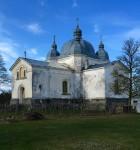 Saaremaa Leisi Püha Olga 03 EAÕK 1873 2016.05.01MF[1]