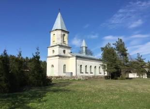 Saaremaa Muhu-Hellamaa Peetruse ja Pauluse 03 EAÕK 1866 2016.05.01MF[3] copy