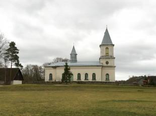Saaremaa Muhu-Hellamaa Peetruse ja Pauluse 08 EAÕK 1866 2015.12.08MF[5]