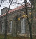 church-in-paldiski_v