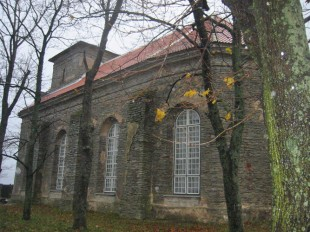 church-in-paldiski_v
