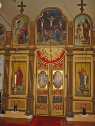 hellamaa-kirik