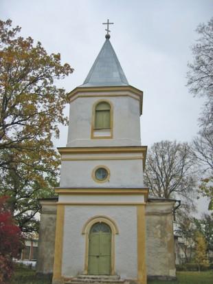 karksi-nuia-kirik-008_v