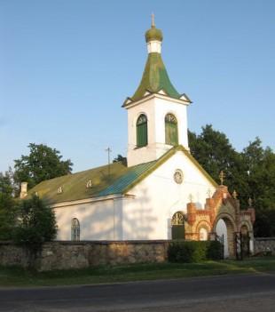 kihnu_kirik