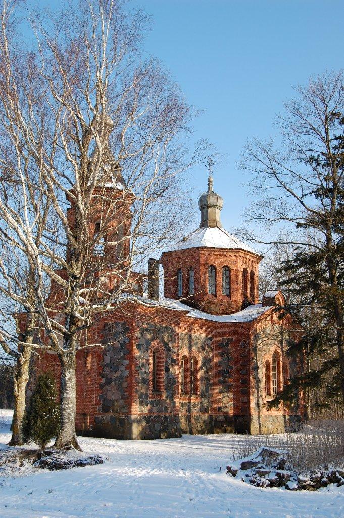 ks_ilusa_karge_kevadhommik_jpre_kiriku_juurest2008_v