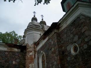 lalsi-kirik_v
