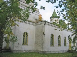 lelle-church_v