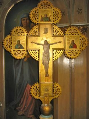 priipalu-kirik-rist