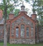 priipalu-kirikv