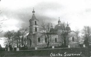 riku_2
